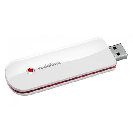 USB 3G Vodafone K4505 21.6 Mbps