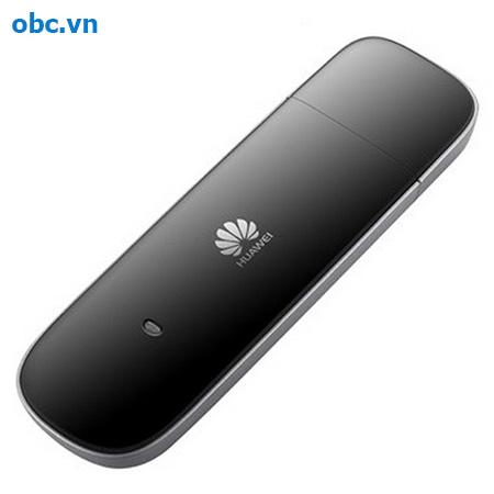 USB 3G E353 Huawei HSPA+ 21.6Mbps